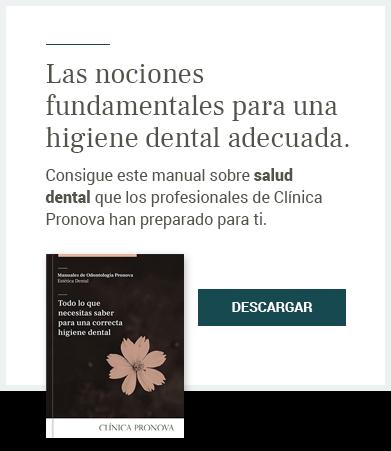 CTA-HigieneDental-ES